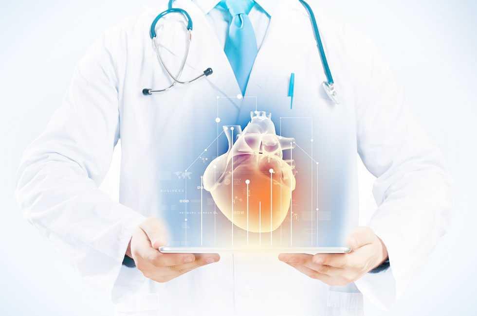 cardiologista_cardiologia_jau_rede_vik