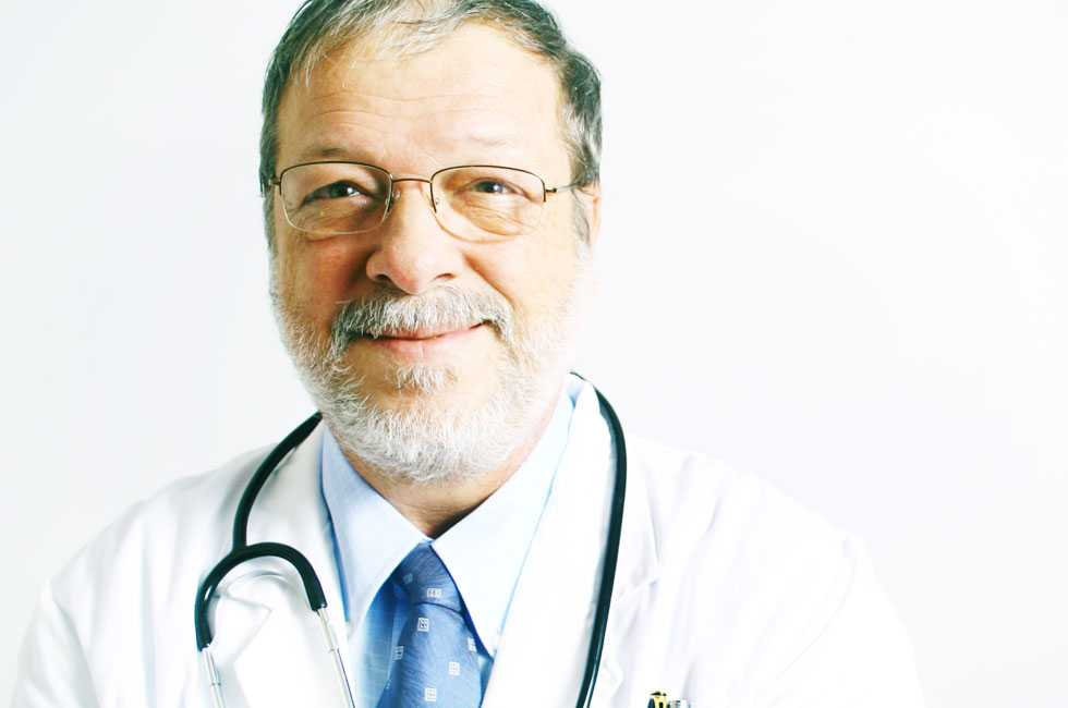 medico_clinico_geral_jau_rede_vik