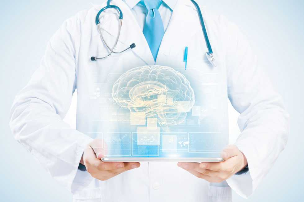 medico_neurologista_jau_