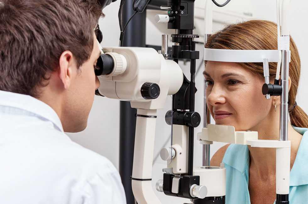 medico_oftalmologista_jau