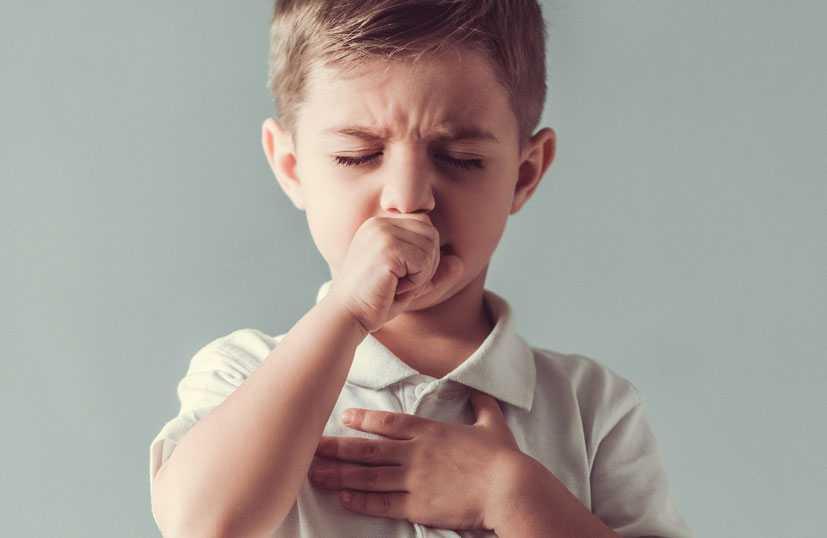 Bronquite: Conheça os Sintomas, as Causas e os Tipos de Bronquite