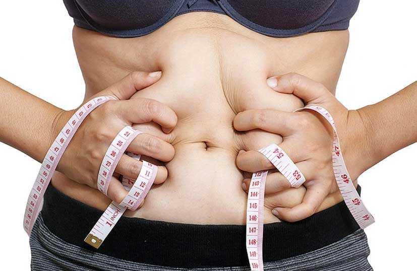 Obesidade: Como o Endocrinologista pode te ajudar a emagrecer