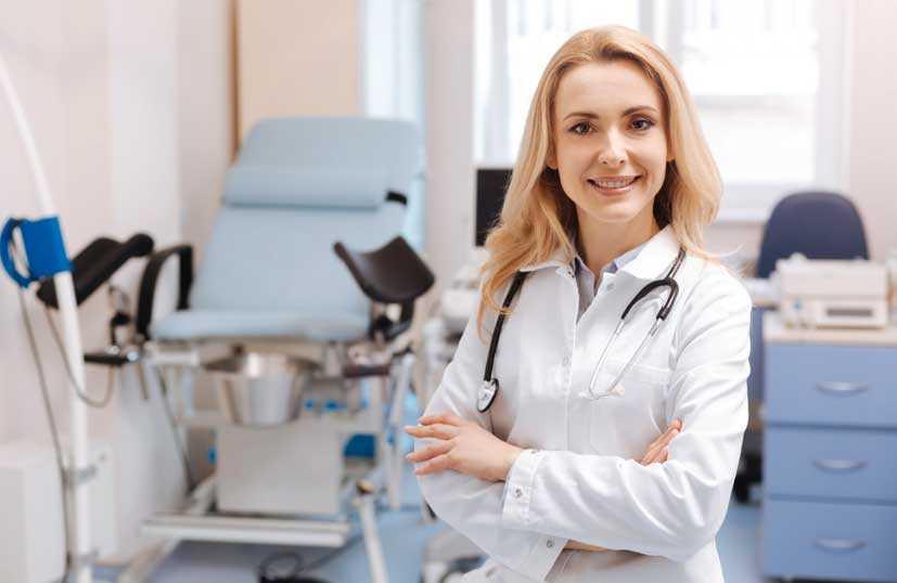 Conheça os 10 sintomas que indicam que você deve procurar um Ginecologista