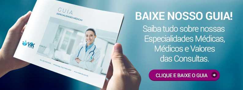 cta_guia_especialidades