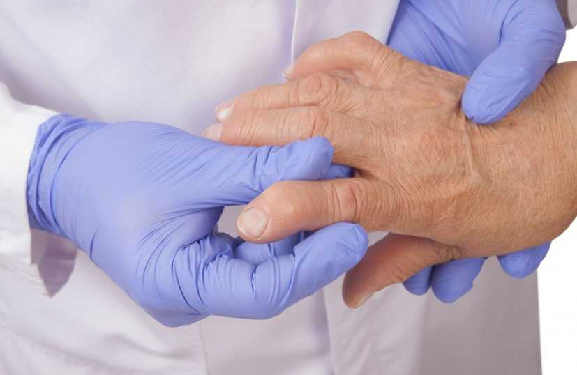 Reumatologista ou Ortopedista: como saber qual especialista devo procurar?