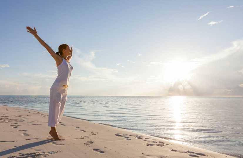 Veja as 10 principais doenças do verão e como preveni-las