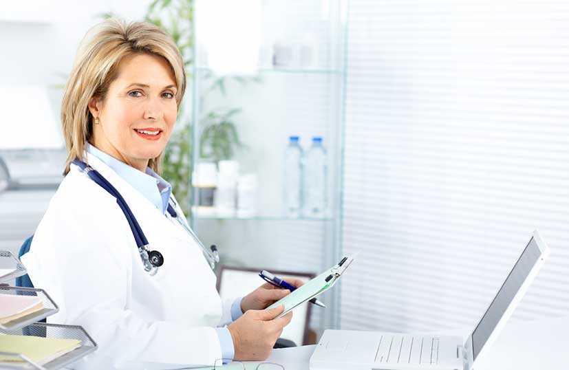Você sabe quanto custa uma consulta com um Endocrinologista?