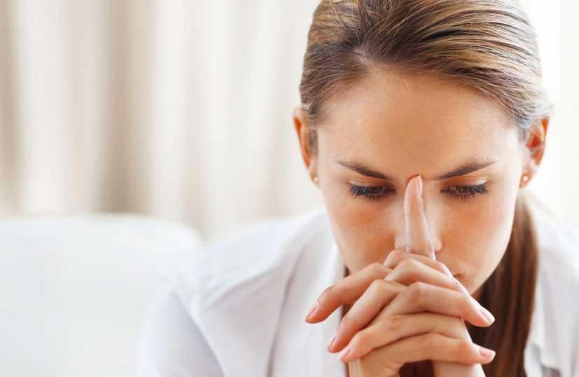 crise-de-ansiedade-ou-infarto:-5-maneiras-para-voce-diferencia-los