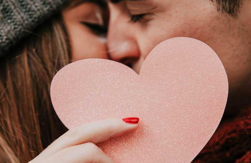 Dia dos Namorados e um alerta: cuidado com as Infecções Sexualmente Transmissíveis