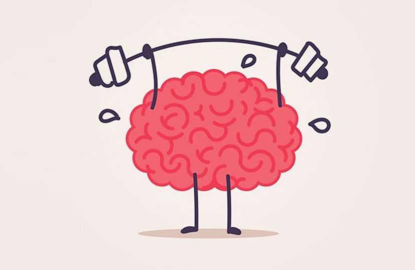 Neurologista: 6 dicas de um Neurologista para ter um cérebro mais saudável