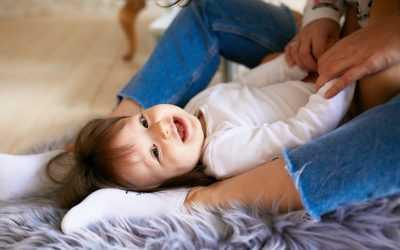 As 7 perguntas mais frequentes dos Pais ao Neuropediatra