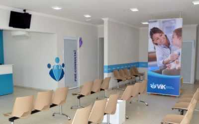 Clínica Médica Rede VIK: tire suas dúvidas sobre o atendimento