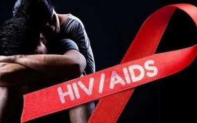 Dezembro Vermelho: por que um mês de combate contra a AIDS?