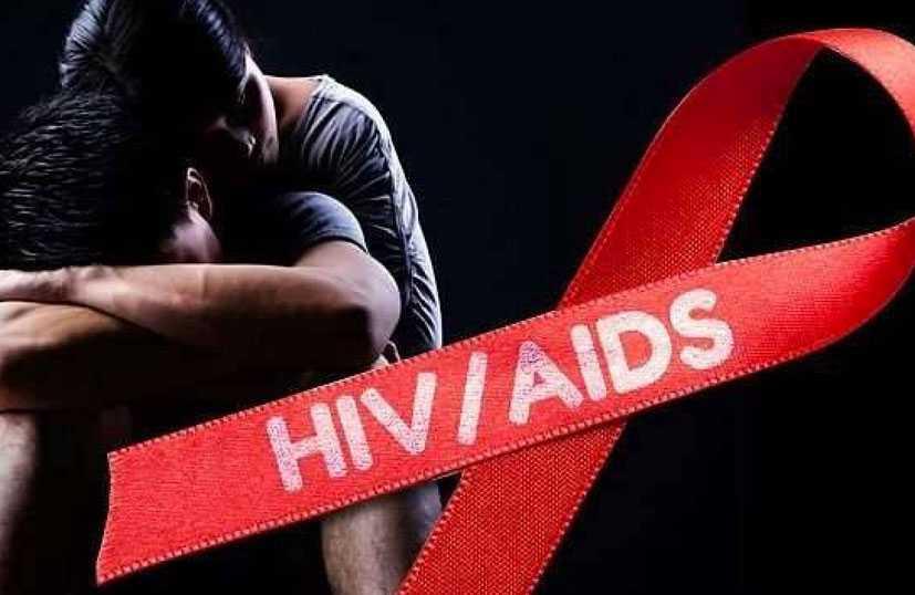 dezembro-vermelho-por-que-um-mes-de-combate-contra-a-aids