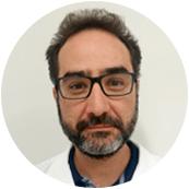 Dr. Adriano Neto