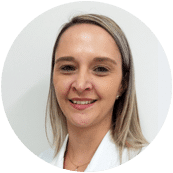 Dra. Aline Nunes
