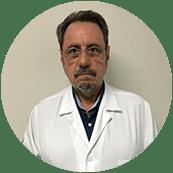 Dr. César Augusto da Silva Antunes