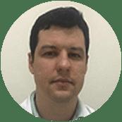 Dr. Estevam Fernandes Luna