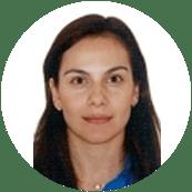 Dra. Fernanda Ometto