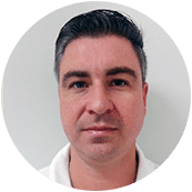 Dr. Gaudencio Neto