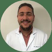 Dr. Jonatas Arjona