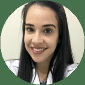 Mariah Fernanda