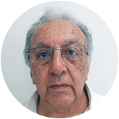 Dr. Miguel Nassif
