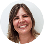 Dra. Monica Guidorzi
