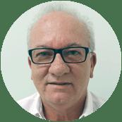 Dr. Oderzio Marcato
