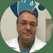 Dr. José Luis Grapeia Castilho