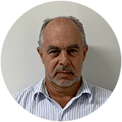 Dr. Fulvio Marcio Gomes