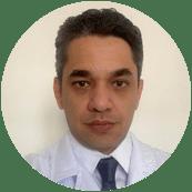 Dr. Carlos Thadeu Haddad